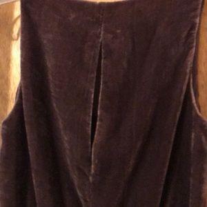 BCBGeneration Dresses - Purple BCBGeneration dress
